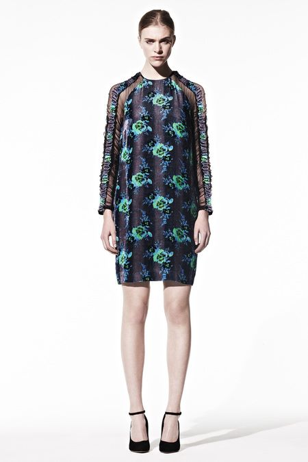 images/cast/10151157658912035=Pre-Fall 2013 COLOUR'S COMPANY fabrics x=c.kane london